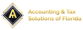 Accounting & Tax Solutions of Florida